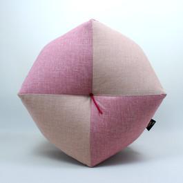 27里桜/35薔薇