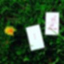 ひとことカードについて_wararaでは、ギフトでご利用の方に、活版印刷で作られ