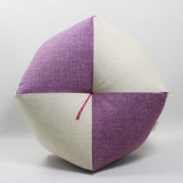 23藤紫/29鳥の子