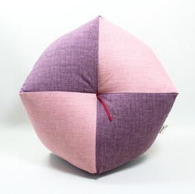23藤紫/35薔薇
