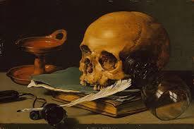Still life 1600-1800.jpeg
