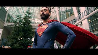 ECCC_Superman.png
