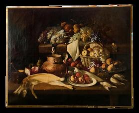 17th-century-antique-large-dutch-still-l