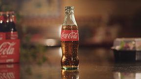 Coke Shot.0001194.jpg