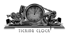 TICKING%20CLOCK_PRIMARY%20LOGO_B%26W%5Bg