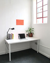 Cheapdesk spaces to rent