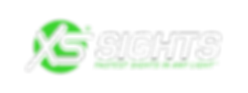 XSSights_Logo_Reverse_HR.png