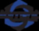 Torrent Suppressors Blue Line_Square.png