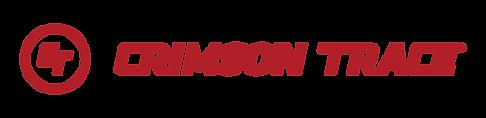 CrimsonTrace-Logo-Red.png