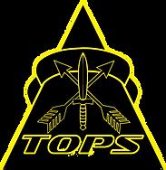 thumbnail_TOPS Logo 2017.jpg.png