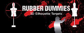 Rubber dummies.jpg