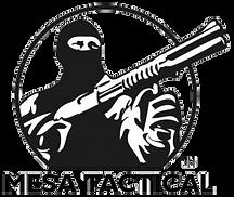 mesa_tactical_logo_for_face-300x253.png