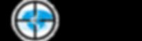 220px-Century_International_Arms_logo.pn