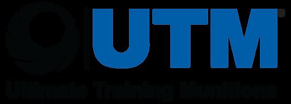 UTM_Logo_2935C.png