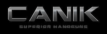 Canik with tagline_stylized.jpg