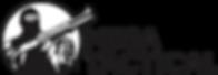 mesa_tactical_logo_bitmap (2).png