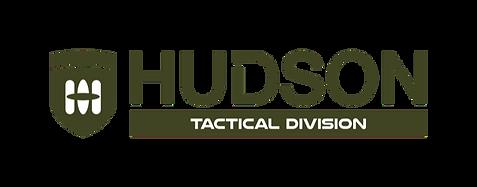 Hudson-Tactical-Division-Logo (1).png