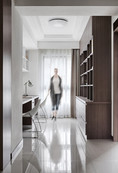 show more in E+ Interior   Tianmu Residence