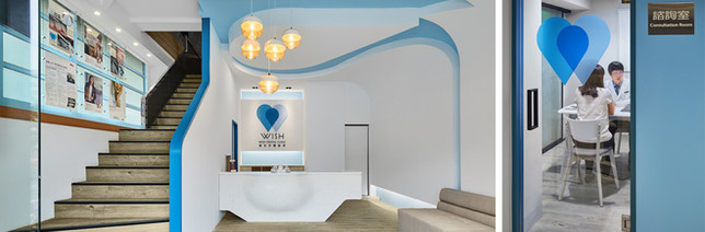 show more in Skyet Design | Dental Clinic