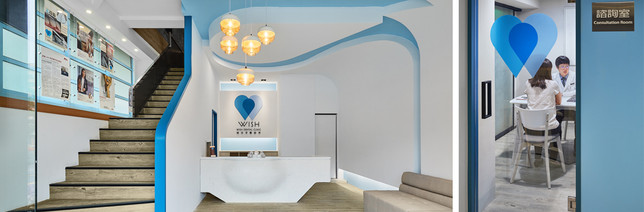 show more in Skyet Design   Dental Clinic