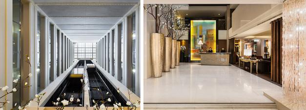 show more in Fullirton   Hotel