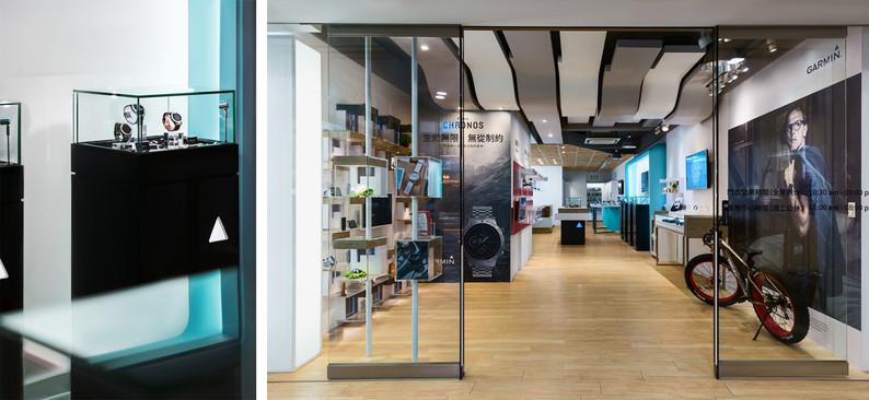 show more in Skyet Garmin Shop