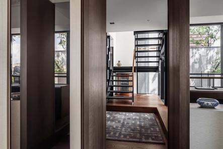 show more in Noi Design   Changchun Apartment