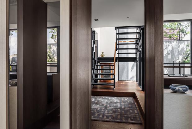 show more in Noi Design | Changchun Apartment