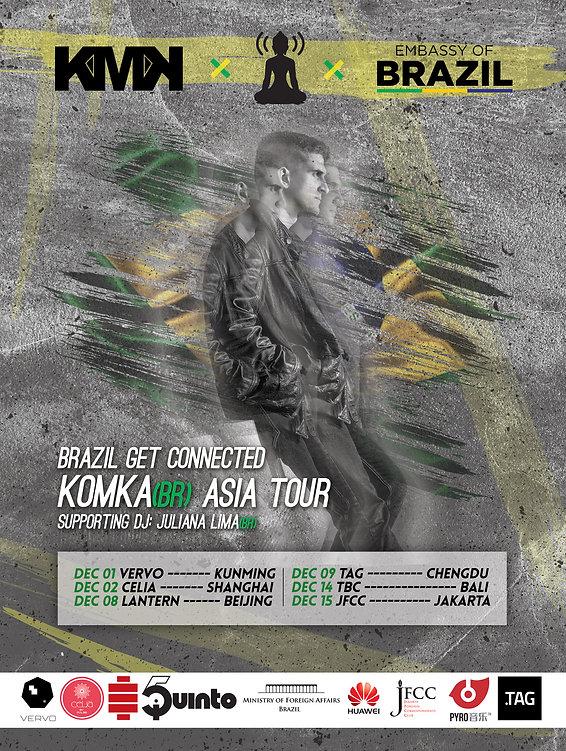 Poster komka digital.jpg