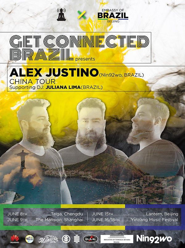 Alex Justino for GCB II.jpg