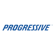 progressive-website-logo