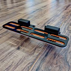 Mag Rack - 24 Plug