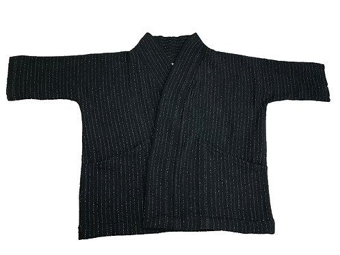 BLACK COAT wholesale