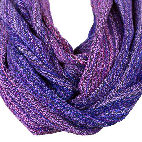 PURPLE | BLACK light Wholesale