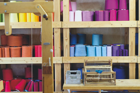 yarn wall 2.jpg
