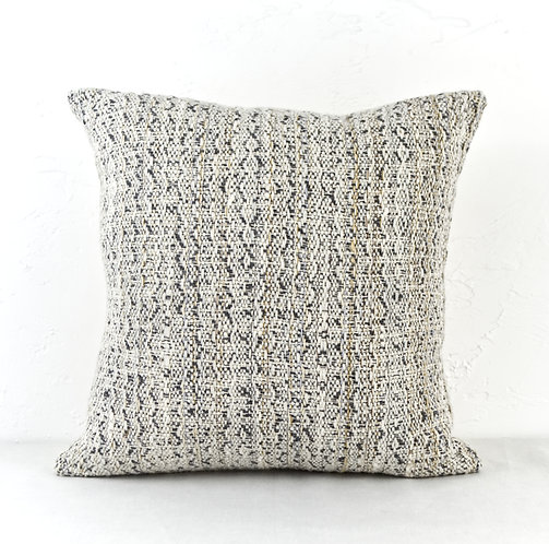 PILLOW | STEEL wholesale