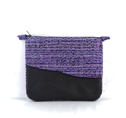 CLUTCH | IRIS wholesale