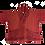 Thumbnail: RED COAT short