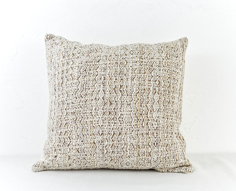 PILLOW | SEPIA wholesale
