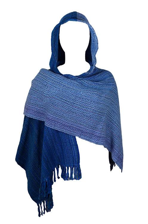 BLUE | NAVY Wholesale