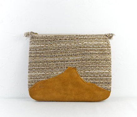 CLUTCH | SORREL wholesale