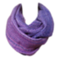 purple_white light cowl neck small copy_