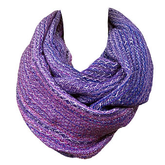 purple_white light cowl neck small copy_