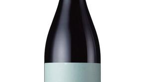 WINE OF THE WEEK: Solara Natural Organic Wine, Romania