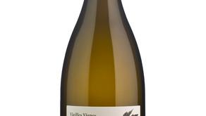 WINE OF THE WEEK: Domaine Jones Grenache Gris 2018/2019, Côtes Catalanes, France