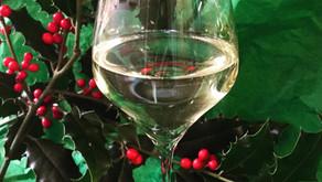 The Festive White & Rosé Wine Guide 2020