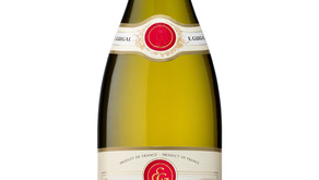 WINE OF THE WEEK: Guigal Côtes du Rhône Blanc 2019, France