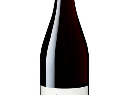 WINE OF THE WEEK: Château Laurou Fronton Tradition 2019, Fronton, France