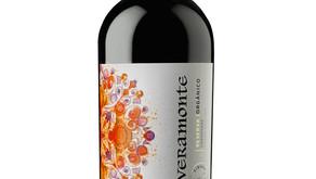 WINE OF THE WEEK: Veramonte Organic Carmenère Reserva 2019, Colchagua Valley Chile