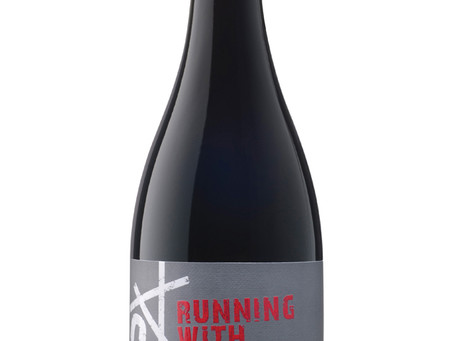WINE OF THE WEEK: Running With Bulls South Australia Tempranillo 2014, Australia